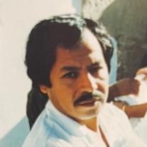Jose Dolores De La Cruz Guillen