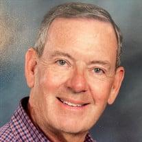 Harold McFarland