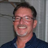 Lanny R. Martin