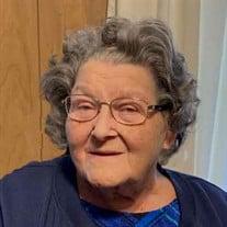 Irene Joline Watkins