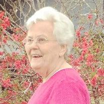 Lois H. Donmoyer