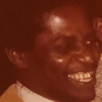 Jerry Jones Jr.