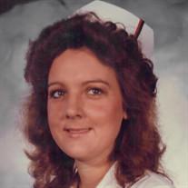 Mrs. Sharon Duncan