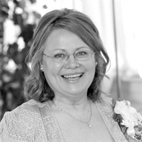 Cheryl Mecartea Sanadidi