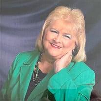 Judy C. Hillard