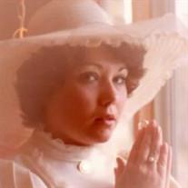 Elizabeth Jane Steinbeigle