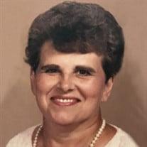 Joan Grace Bianchini