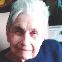 Mrs. Ruth Lukomski