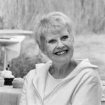 Jolene Kay Linscott