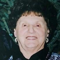 Diana N. Moldovan