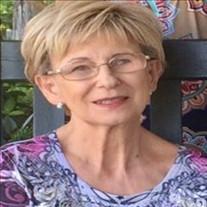 Heidemarie B Autrey
