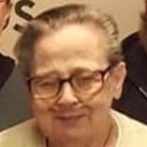 Norma M. Gutierrez