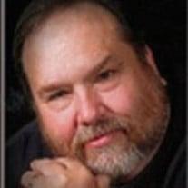 "Harvey ""Chuck"" Douglas Bishop Jr."