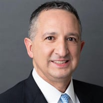 Christian Albert Garbett Sr.