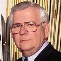 Don Mitchell Killman