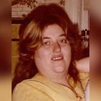 Brenda Kay Bennett