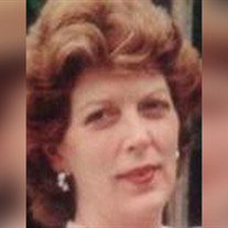 Katheen Ann Holihan Ridgeway