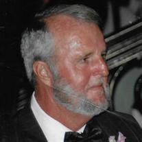 Robert B. Ijames