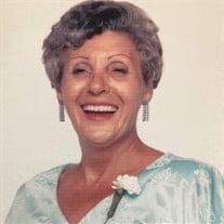 Aida Walicki