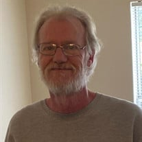 Charles Gordon Reynolds