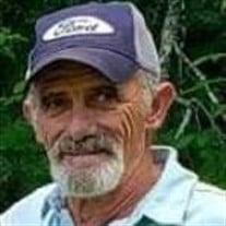 Robert Glenn Cox