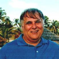 Anthony L. Miller