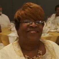 Diane M. Lewis