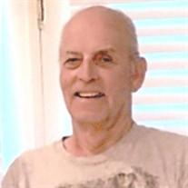 Phillip E. Toney