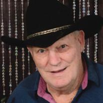 Curtis Alvin Madsen