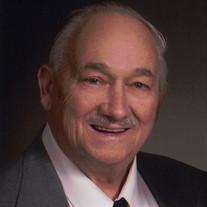 Howard Lannom