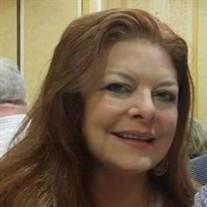 Rebecca Ann Morton