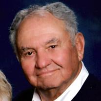 Stan Bauer