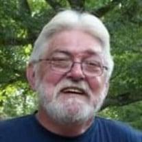 Larry Eugene SADLER