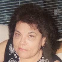 Marcella Hernandez Lozano
