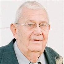 Dennis H. Jepson