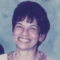 Frances Pascal Kim