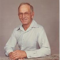 Bruce B. Newland Sr.