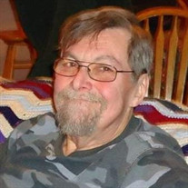 Joseph Samuel Russo