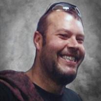 Paul Edward Gambrel Jr.