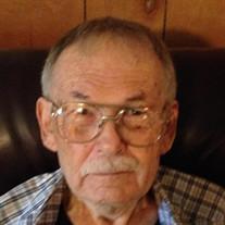Ronald George Schneider