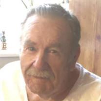 Roy W. Warner