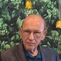 Donald R. Demarest