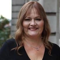 Diane Lynn Brown