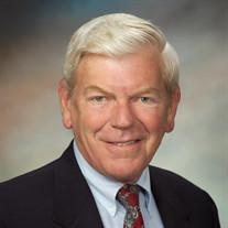 Kenneth T. Brunsvold