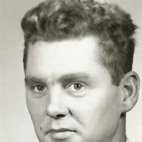 JAMES R. COOLEY