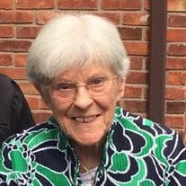Barbara E. (O'Hara) Vanderkelen