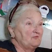 Teresa Grace Smith