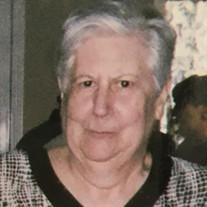 Lelia M. LaFleur