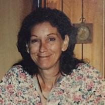Ruth Ann Holt