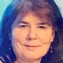 Diana Lynn Miller
